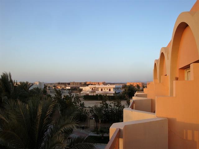 Hotels für Ihre Marsa Alam & Quseir-Reise