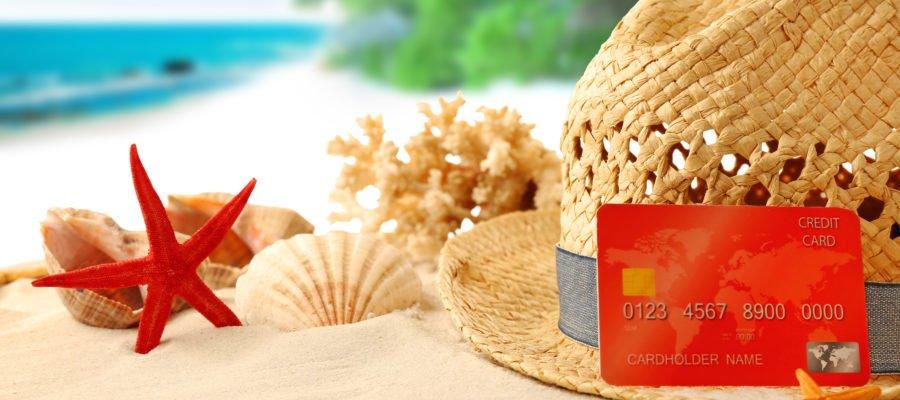 Kreditkarte ohne Schufa