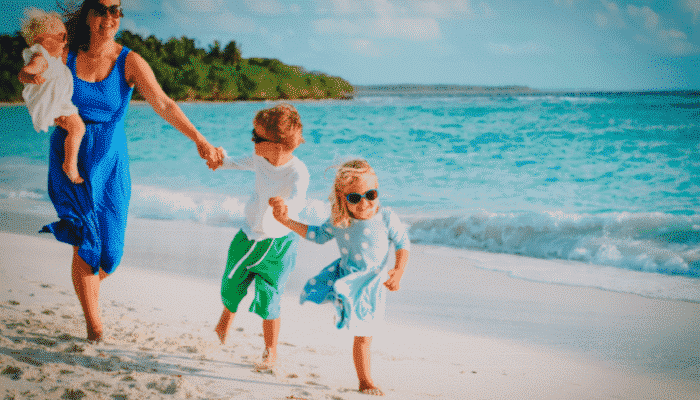 Gunstig Reisen Mit Kindern Archive Bei Reise Geier Gunstige