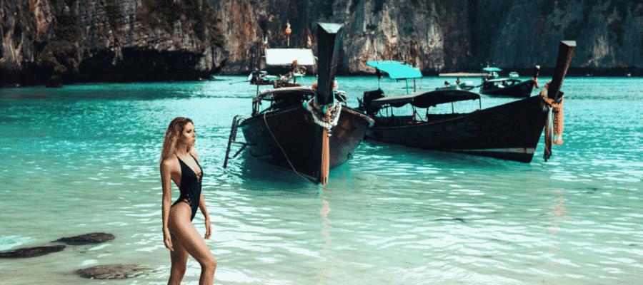 Thailand Strand Archive Bei Reise Geier Gunstige Urlaubsziele Finden