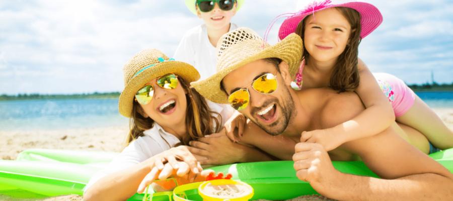 billig Urlaub all inklusive